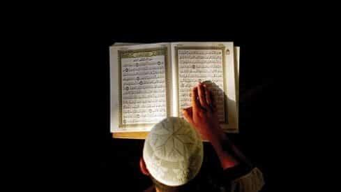 أصول الإسلام.. وماذا جرى لها؟! (1- 2)