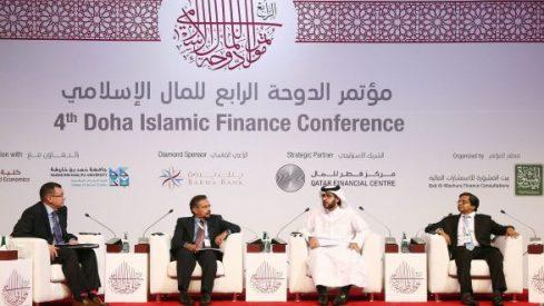 قطر تركيا وماليزيا..قطب اقتصادي جديد لدعم المالية الإسلامية