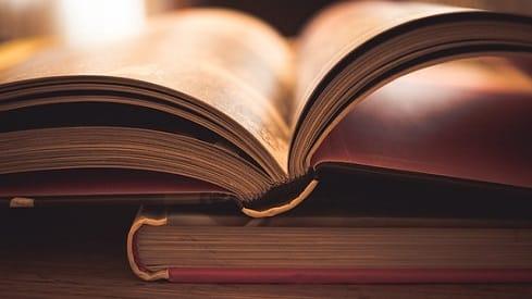 رسالة العلماء (3), النصيحة, نظام الحكم,