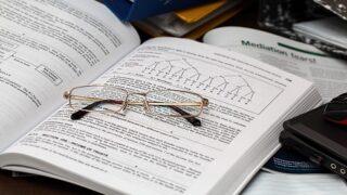 اقتصاد المعرفة .. البديل القادم للاقتصاد التقليدي