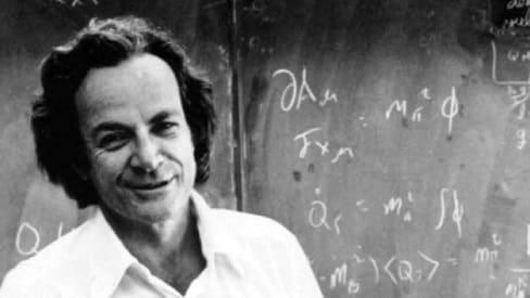 كيف تستخدم تقنية فاينمان حتى تتعلم بسرعة؟