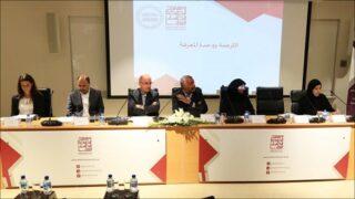 هل تشكل اللهجات المحلية حاجزا لغويا بين الشعوب العربية؟
