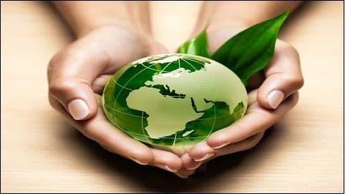 الصكوك الخضراء..تحديات كبيرة وآفاق واعدة, الصكوك الخضراء, المالية الإسلامية, سندات المناخ,
