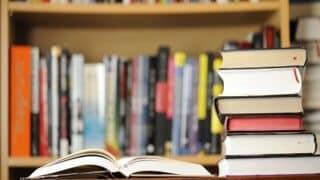 خطوات سليمة لبناء مناهج التربية الإسلامية