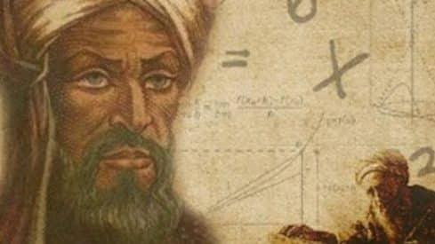 كيف نحتفي بالعلماء والمفكرين في ذكراهم؟