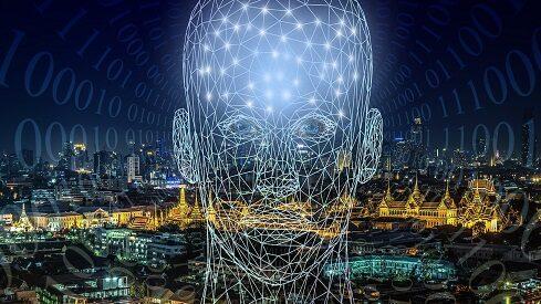 الذكاءالاصطناعي نعمة أم نقمة؟