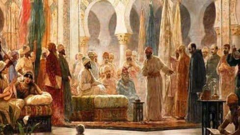 أهل الذمة في المجتمع الإسلامي: قراءة تاريخية