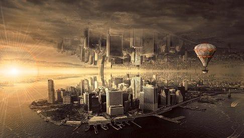 عن المدن التي لا يأبه لها أحد!, إرنست همينغوي, الفريدو باريتو, المدن ثقافة, بوريس فاسيليف, روايات ثقافية قصيرة, روايات جميلة, روايات رائعة, كمال الصليبي, ميخائيل نعيمة,
