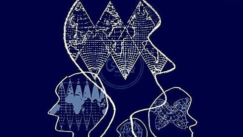 الحداثة بين المفهوم الإسلامي والغربي, إيمانويل كانت, التجديد والحداثة, الحداثة,
