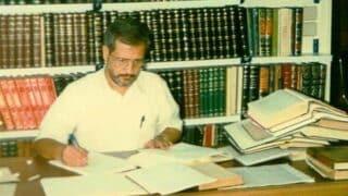 الزِّيبق وكتب أبي شامة التاريخية