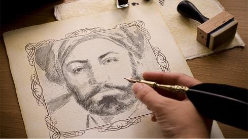 أمنية مؤرخ بغداد,