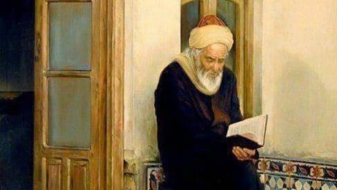 """""""تعليقة"""" الغزالي, أبوحامد الغزالي, الإمام الغزالي, التركي فؤاد سيزكين, فؤاد سيزكين والبخاري, مؤلفات فؤاد سيزكين,"""