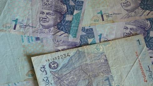 استراتيجيات جعلت ماليزيا تتصدر سوق المال الإسلامي, الاقتصاد الاسلامي, المالية الإسلامية, ماليزيا,