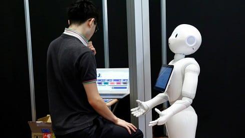 التعليم بحاجة إلى الذكاء الاصطناعي لمضاعفة الأثر المعرفي,