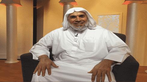 بسيوني: رمضان فرصة لشحذ الهمم