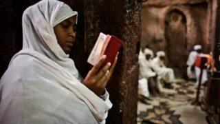 جهود العلماء الأفارقة في نشر الثقافة الإسلامية والعربية.. غرب إفريقيا نموذجا