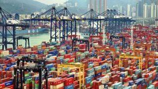 كيف أحدث صعود البلدان النامية اختلالا في ميزان التجارة العالمية ؟