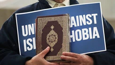 كتابات غربية منصفة في مواجهة الإسلاموفوبيا