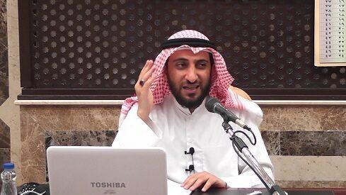 المسلمون وهلال رمضان..حوار علمي مع صلاح عامر