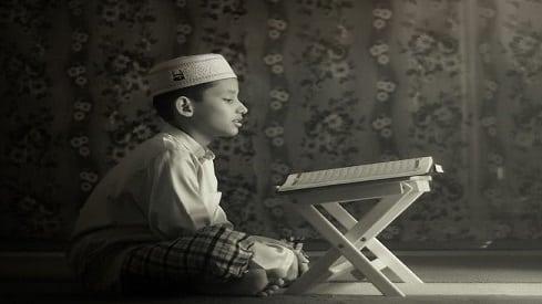 قواعد منهجية في تفسير القرآن الكريم, الخطباء والدعاة, الضوابط الشرعية, الضوابط اللغوية, القرآن والعقل, تفسير القرآن,