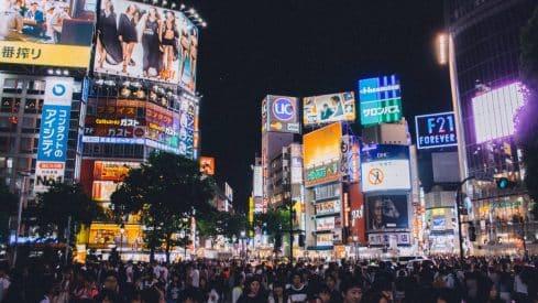 أهمية التكامل الاقتصادي: دروس من دول شرق آسيا