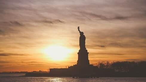 نيويورك.. بابل أم سدوم؟!