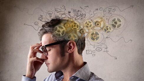 ما هى أنواع الذكاء التسعة لدى الإنسان؟
