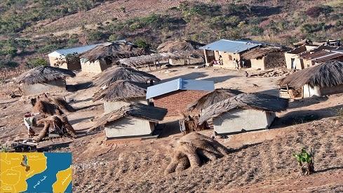 في مالاوي.. 8 نساء ينتجن الطاقة الشمسية لـ 8 قرى,
