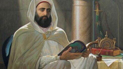 مقامات الأدب مع الله عند الإمام ابن باديس