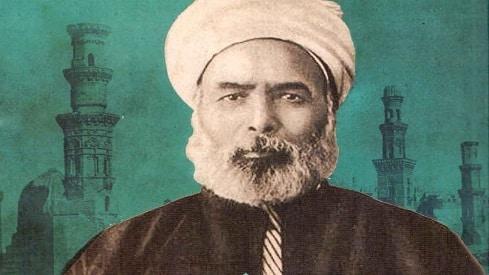 الإمام محمد عبده ومدرسته الفكرية, الإمام محمد عبده, رشيد رضا, محمد الغزالي,
