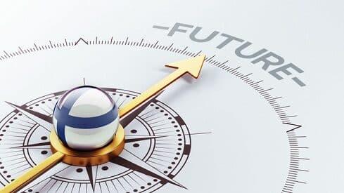 الدراسات المستقبلية في الوطن العربي: الثقافة والجامعات والمناهج العلمية