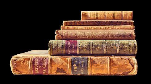 المصنفات في العقائد والأديان في التراث الإسلامي
