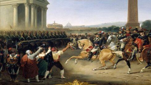 قبل أن يأتي الغرب: ثقافتنا قبل الاستعمار