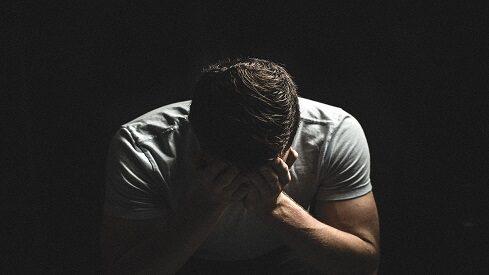 إمهال الله للظالمين …قراءة في الأسباب