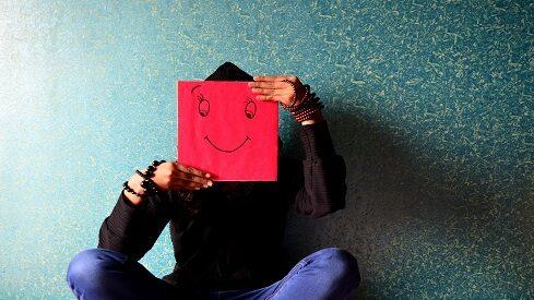 توقفوا عن المحاولة .. البشر لم يخلقوا للسعادة