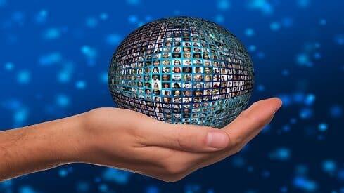 سكان العالم..10 مليارات نسمة بحلول عام 2050