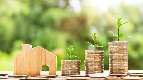 الاستثمارات المستدامة: حلول بيئية ومنافع اجتماعية