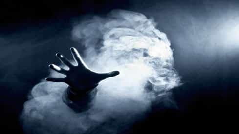ثقافة الجن والسحر والعين, الجن, الخرافة, الراقي, الرقية الشرعية, السحر, العين, الغيب,