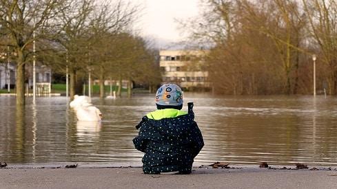 هل يكون البشر من الكائنات التي ستنجو من التغير المناخي؟, أسباب التغير المناخي, التغيرات المناخية, تغير المناخ, حل مشكلة التغير المناخي, علاج تغير المناخ,