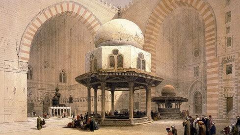 الحضارة المدنية .. اختلاف الدلالات باختلاف الحضارات, الحضارة الإسلامية, الفرق بين الحضارة والثقافة, تعريف الحضارة, ماهي الحضارة,
