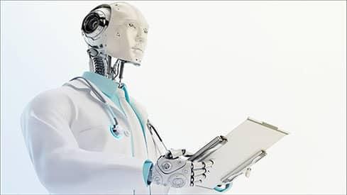 التكنولوجيا تهدد سبع مهن بالإنقراض