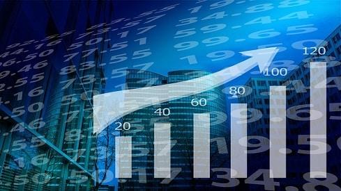 إشكالية التطهير قبل ظهور الميزانية, بيع الأسهم قبل صدور الميزانية, تطهير الأسهم المختلطة,