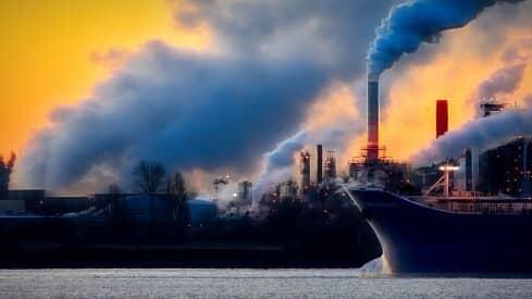 ماذا سيحدث للمحيطات والأنهار الجليدية بسبب التغير المناخي؟