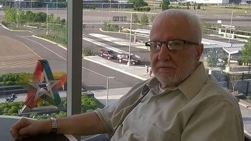 """حفيد رشيد رضا لـ""""إسلام أون لاين"""": جدي مات مدينًا بألفي جنيه ذهب! لأنه لا يبيع العلم"""