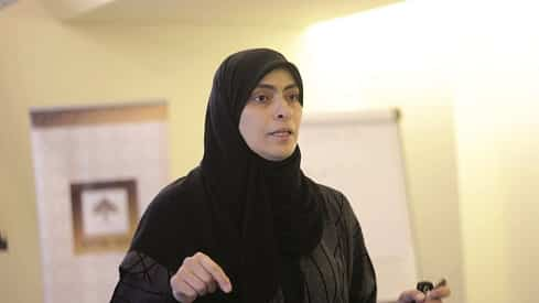 """الباحثة رانيا الصوالحي لـ""""إسلام أون لاين"""": ثقافة نوادي القراءة نادرة في مدارسنا, أهمية التعليم, التعليم في العالم العربي, التعليم في قطر, برامج التربية والتعليم, رانيا الصوالحي,"""