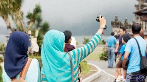 السياحة الإسلامية : نمو متسارع رغم حداثة السوق