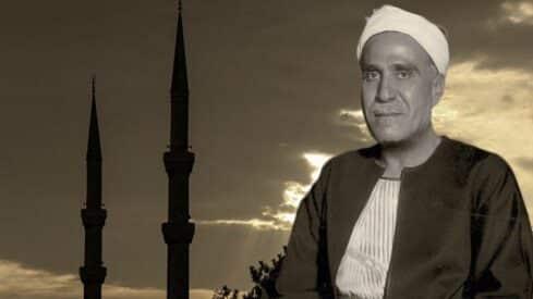مصطفى عبد الرازق..الشيخ والفيلسوف