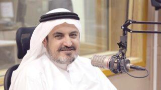 """الكبيسي لـ""""إسلام أون لاين"""": """"مجالس النور"""" من تجربتي مع مجالس القرآن في قطر"""