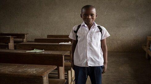 أزمة التعليم: الالتحاق بالمدرسة لا يعني التعلُّم