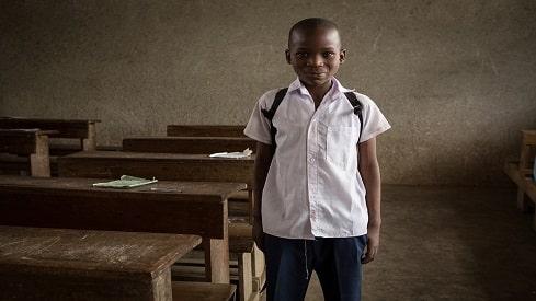 أزمة التعليم: الالتحاق بالمدرسة لا يعني التعلُّم, أزمة التعليم, أهمية التعليم, التعليم, نظام التعليم, واقع التعليم في العالم,